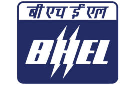 BHEL Launches new Business Vertical 'Make in India'