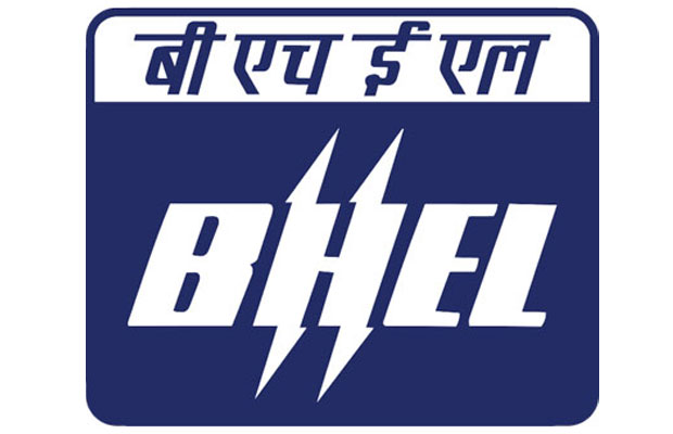 BHEL Solar Power Plant