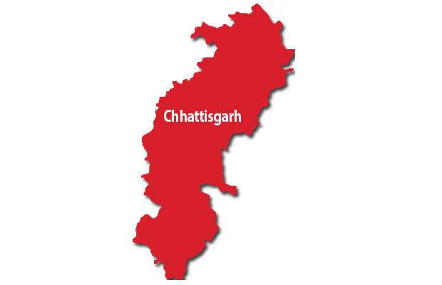 Chhattisgarh Solar Energy Policy