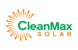 Cleanmax Solar to Set Up 300 MW Solar Power Capacity This Fiscal