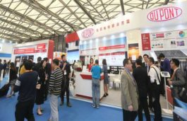 DuPont introduces New Generation of Front Side Silver Paste Solamet PV20A at SNEC 2017