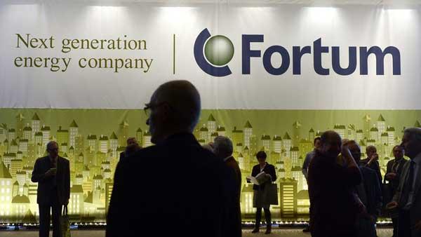 Fortum Solar