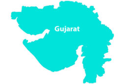 500MW Solar Auction Cancelled in Gujarat Over Costly Bids