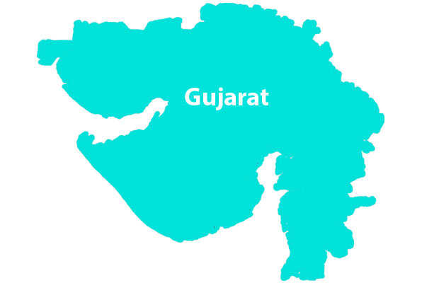 Gujarat solar policy