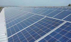 Hartek Power Crosses 1k MW Milestone in Solar Installation