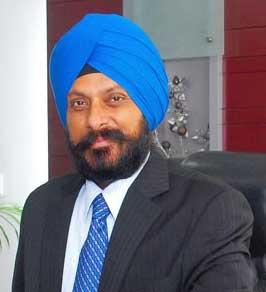 Hartek Singh Hartek