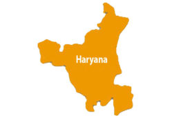 Haryana Solar Energy Policy