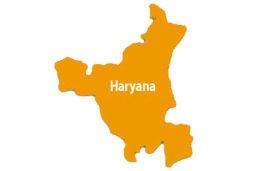 Haryana Solar Energy Policy
