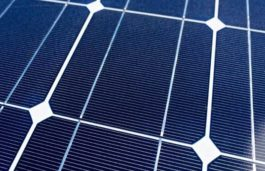 Heraeus Photovoltaics Launches Innovative Infrared Emitters for Optimized Diffusion