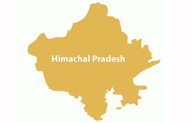 Himachal pradesh solar energy policy