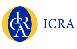 Adequacy of Transmission Infrastructure Critical, Says ICRA