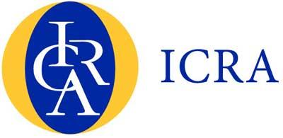 ICRA Logo