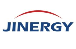 JINERGY Announces the Launch of Ultra High-efficiency Heterojunction (HJT) Modules
