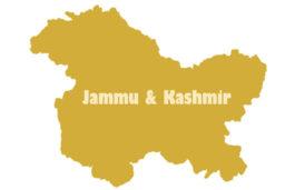 Jammu and Kashmir Solar Energy Policy