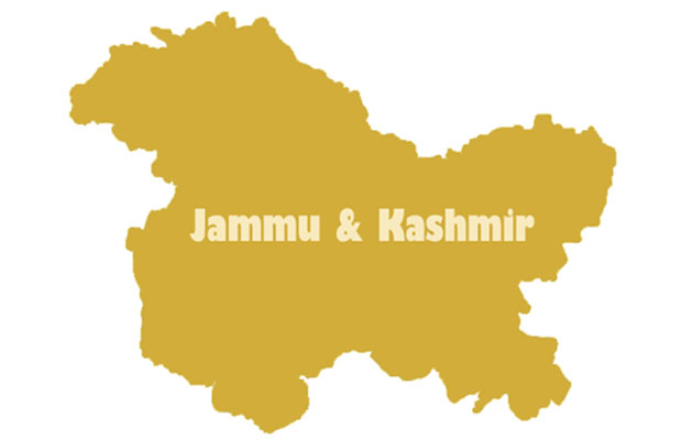 Jammu and Kashmir Solar Energy Policy