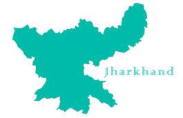 Jharkhand Solar Energy Policy