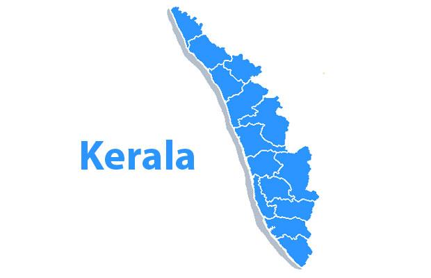 Kerala solar energy policy