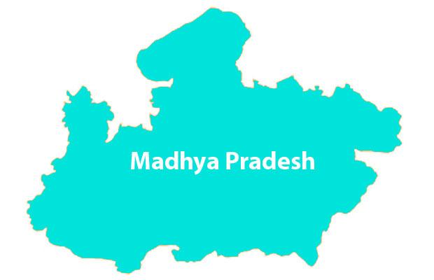 Madhya Pradesh Solar Energy Policy