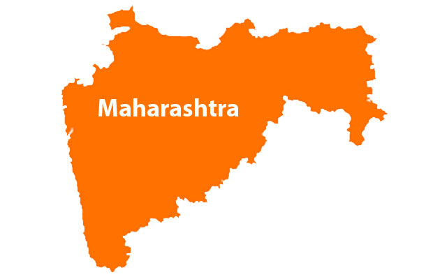Maharashtra solar energy policy