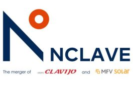 NCLAVE Certifies its Structures under the Ul2703 Standard