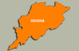 Odisha is now Power Surplus Thanks to Increase in Renewable Generation
