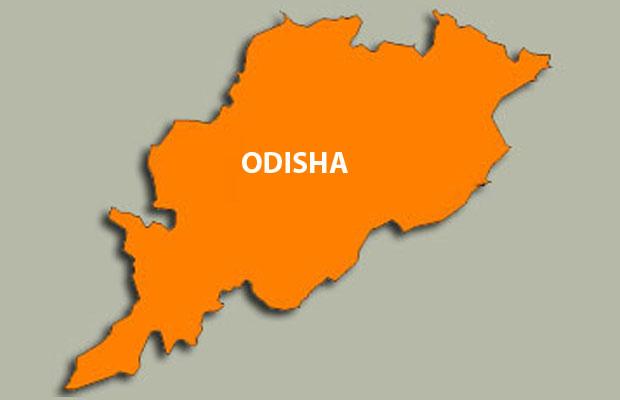 Odisha solar energy policy
