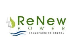 ReNew Power buys Ostro Energy