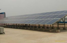 Gujarat announces key change in the 'Rooftop Solar Project Policy for Homes'
