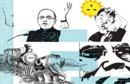 UNION BUDGET 2017: Shock and Awe for Indian Solar Industry