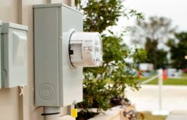 EESL Operationalises Over 5 Lakh Smart Meters Across India