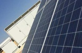 Power Electronics to Deliver HEC V1500 Solar Inverters to Brazil