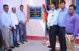 Tata Power's Industrial Energy undertakes solar micro grid project in Odisha