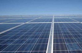 Rays Power Infra commissions 78 MW Solar PV project in Uttarakhand