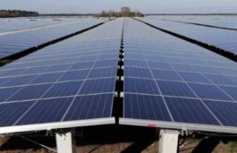 Construction Set to Begin on 55MW Solar PV Project in Kenya