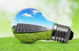 CERC Proposes Levelized Generic Tariff for Select Renewables