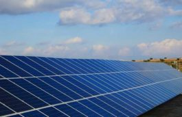 Sonnedix Acquires 7 MW Olmeda Solar PV Plant in Spain