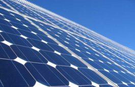 Telangana to Double its Solar Power Generation Capacity