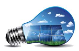 Solar Power Tariff Expected to Get Cheaper than Coal