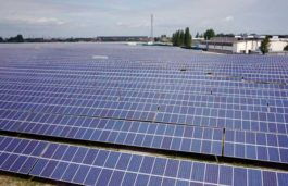 Rewa Solar Power Project to Achieve Commercial Closure Soon