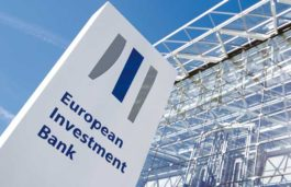 European Investment Bank Sanctions EUR 200 Million for Indian Large-Scale Solar Power Projects