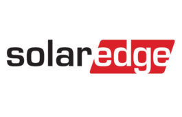 SolarEdge Strengthens Business Position in India with New Office and Leadership