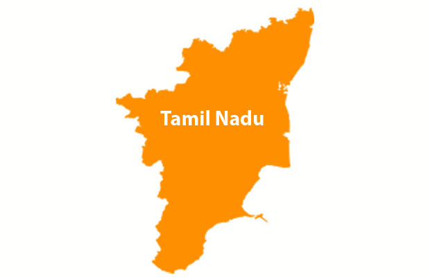 Tamil Nadu Solar Energy Policy