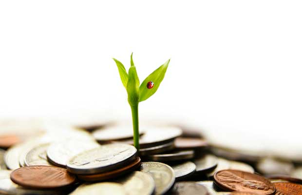 ReNew Raises capital