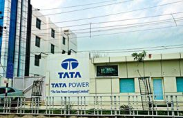 Tata Power Launches Humpback Mahseer Program