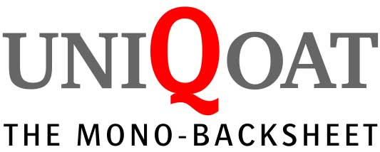UNIQOAT Logo