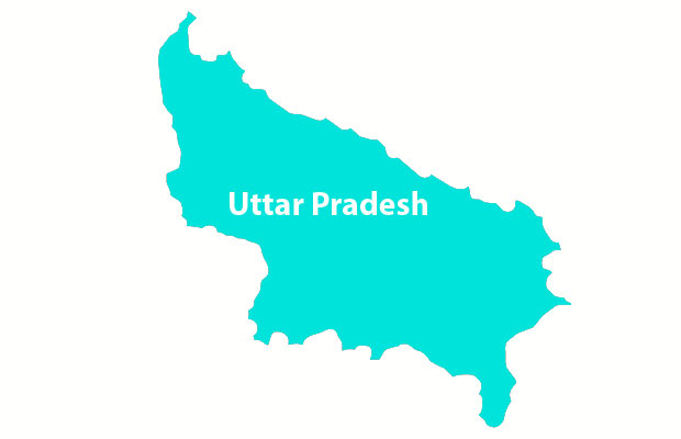 Uttar Pradesh solar energy policy