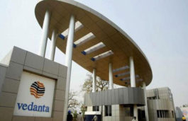 Vedanta Resources Looks Forward to Expand its Clean Energy Plans in India