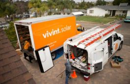 Vivint Solar Appoints Maggie Heile as Vice President of Marketing