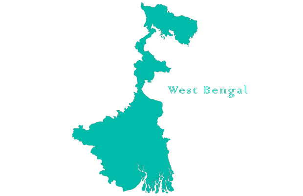West Bengal solar energy policy