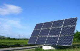 IIT-KGP to lead India in becoming a Clean Energy Destination